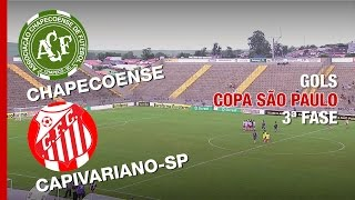 Siga - http://twitter.com/sovideoemhd Curta - http://facebook.com/sovideoemhd COPA SÃO PAULO DE FUTEBOL JÚNIOR 2017...