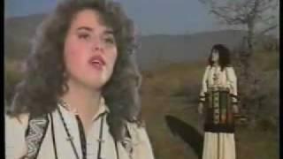 Nergjivane Muharremi - Keng Gurbeti