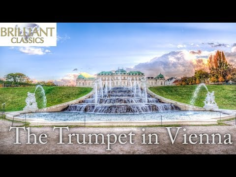 The Trumpet in Vienna