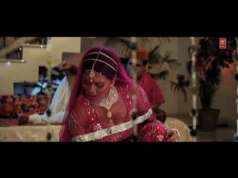 Video Jingi Aaj Khelauna Bhail [ Hot Item Dance Video ] Feat. Sexy Rinkoo Ghosh - Kotha download in MP3, 3GP, MP4, WEBM, AVI, FLV January 2017