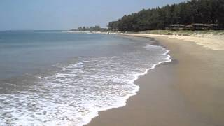 Tarkarli India  City new picture : BEST BEACH in INDIA. Tarkarli, Maharashtra.