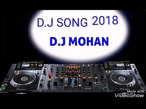 Video khajana bich hol bhail ba download in MP3, 3GP, MP4, WEBM, AVI, FLV January 2017