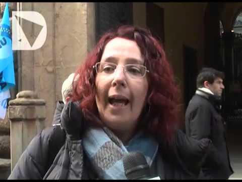 PAOLA PISANO SU PRECARI SCUOLA
