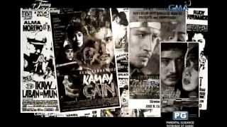 "Video Tunay na Buhay ( Rudy ""Daboy"" Fernandez ) June 9, 2015 Part 1 MP3, 3GP, MP4, WEBM, AVI, FLV September 2018"