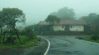 Mahabaleshwar India  City pictures : mahabaleshwar nearby villages / villages in india / indian tour travel tourism