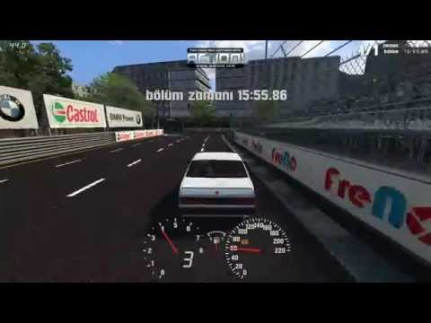 Slx 925 Driver
