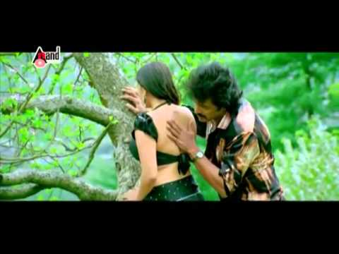 Ramya Hot Compilation 1