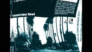 Warren G - Young Fun - featuring Knee-Hi and Jayo Felony