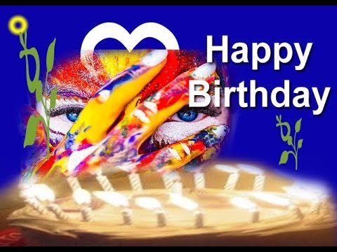 Happy birthday quotes - Sanghavi  3 in One  Happy Birthday Status  Best Wishes  Greetings  Quotes  SMS