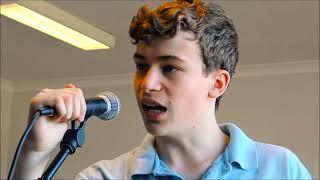 Video Let Me Shine - an anthem for autism MP3, 3GP, MP4, WEBM, AVI, FLV Oktober 2018