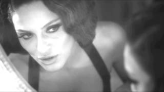 Ziynet Sali - Beş Çayı Video Klip