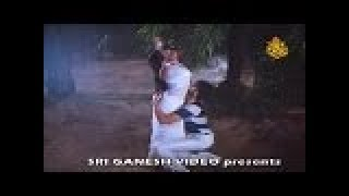 Video Yesteryear Kannada Rain Songs || Thaalalare Ee Daaha || Premigala Saval || Ravichandran,Archana download in MP3, 3GP, MP4, WEBM, AVI, FLV January 2017