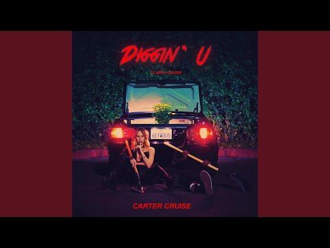 Diggin' U (видео)