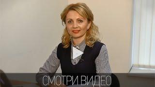 ONLINE Первый оздоровительный курс | Лилия Кэрунту