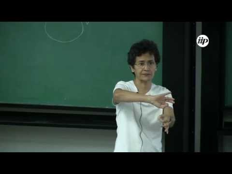 Lectures on Strings and Phenomenology - Anamaria Font