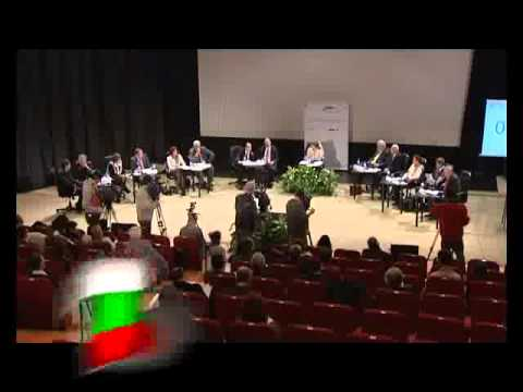 Дебати 2009 - Дебат №2