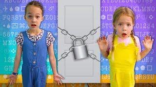 Video Toy Cafe Escape Room Challenge MP3, 3GP, MP4, WEBM, AVI, FLV Juni 2019