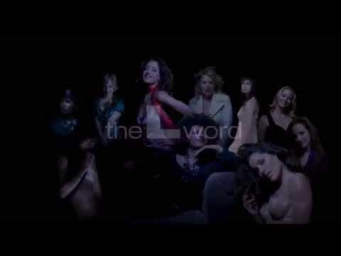 The L Word | Season 6 Episode 2 Trailer