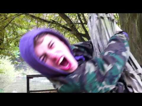 Youtube Video VYeEdBgTrIo