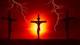 Yesus Hin Fayisaa--Dereje Kebede
