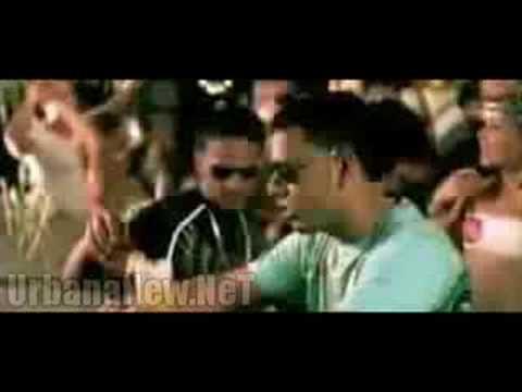 Tito El Bambino - Vamo pal agua