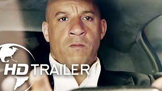 Nonton Fast   Furious 7   Jetzt Tickets Sichern  Film Subtitle Indonesia Streaming Movie Download