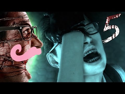 gordon - THINGS ARE GOING CRAZY but at least I have my partner! :D More Scary Games ▻https://www.youtube.com/playlist?list=PL3tRBEVW0hiBSFOFhTC5wt75P2BES0rAo Subscribe Today!