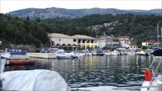 Syvota Greece  city pictures gallery : SIVOTA GREECE
