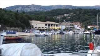 Syvota Greece  city photos : SIVOTA GREECE