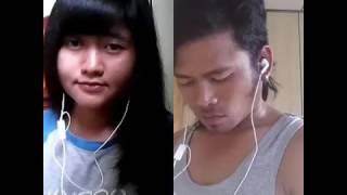 Video Video smule lucu bikin ngakak yoncha ft nini formoza suci dalam debu MP3, 3GP, MP4, WEBM, AVI, FLV Juli 2018