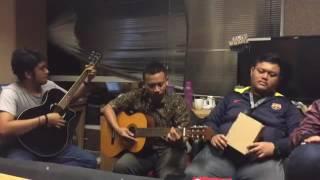 Bondan (bunga) ft ost kera sakti Video