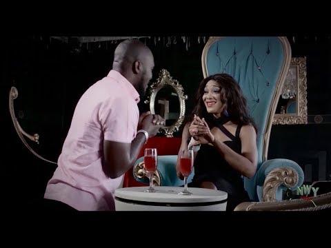 Finally Engaged Season 3 & 4 - ( Peggy Ovire ) 2019 Latest Nigerian Movie