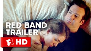Nonton Sleeping with Other People Official Red Band Trailer #1(2015) - Alison Brie Comedy HD Film Subtitle Indonesia Streaming Movie Download