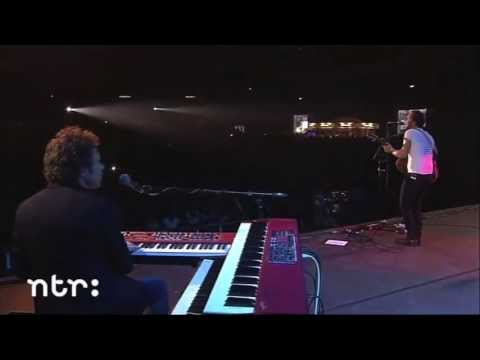 James Morrison – Slave To The Music (Live at North Sea Jazz)