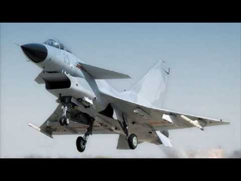 Hovering - J-10 Jetcat 160SE vector thrust performing extream manuvers 3D and hovering operation of functional canards for assisting in pitch control smok on enjoy the ...