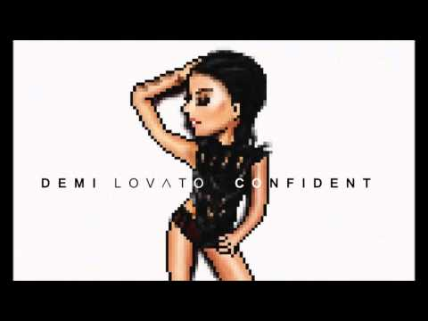 Demi Lovato PV- Kingdom Come (Audio Only) ft. Iggy Azalea