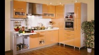 В любом доме кухня - это место, где обычно любят собираться за одним столом всей семьей. Поэтому интерьер современной кухни должен быть продуман до мелочей, ...