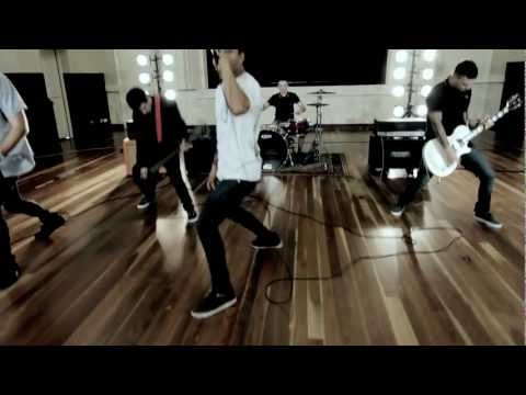 Never Lose Sight 'Dead Weight' | Official Music Video | 2013