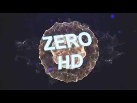 Thumbnail for video VYq2br-zC7c