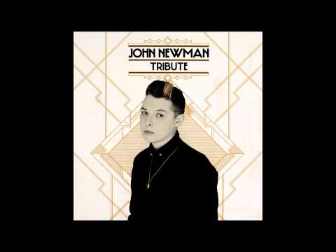 Tekst piosenki John Newman - Goodnight Goodbye po polsku
