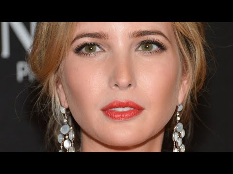 Ivanka Trump's Most Controversial TV Appearances