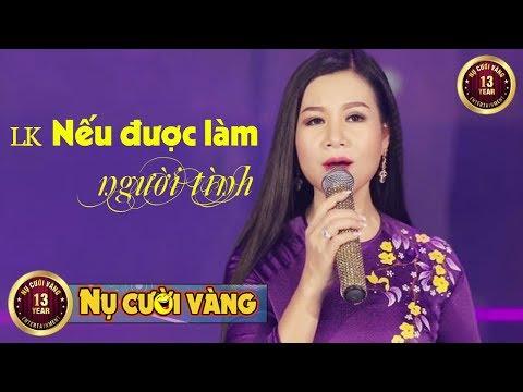Sởn da gà với ca khúc trữ tình giọng hát Dương Hồng Loan và Hồ Quang 8