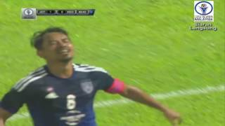 Video Liga Super 2016 | JDT 5 Kedah 0 MP3, 3GP, MP4, WEBM, AVI, FLV Agustus 2018