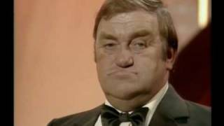 Les Dawson - Candle in Cumbria