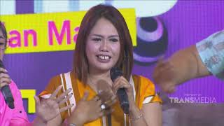 Download Video BROWNIS - Berantem Sama Irfan, Mpok Elly Emosi (23/4/19) Part 2 MP3 3GP MP4