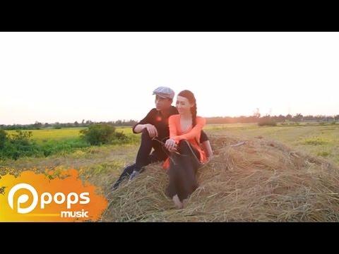 Tình Lúa Duyên Trăng - Trường Sơn ft Kim Thư