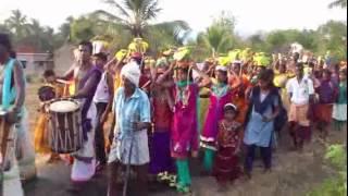 Nonton Munsifchalla Pooja 2014 Film Subtitle Indonesia Streaming Movie Download