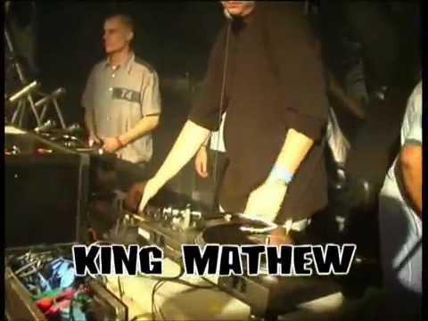 Video Masters Of Hardcore 2003 (PBH HALLEN - ZUIDLAREN) download in MP3, 3GP, MP4, WEBM, AVI, FLV January 2017