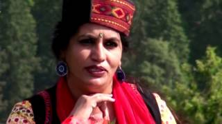 Download Lagu Fattu Akhh Marda || Dr. Lata Pathania || LSeries || Video song II Sun mere Piya Mp3