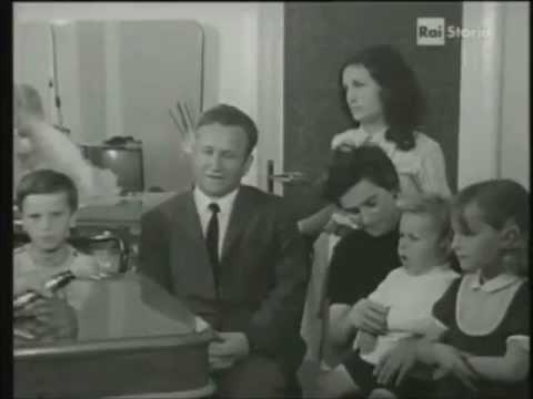 documentario storico - emigrazione nel passato. e oggi ?